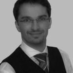 Rechtsanwalt Dario Arconada Valbuena
